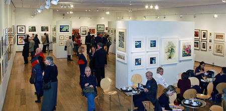 RI_199th_Exhibition_London_Web05