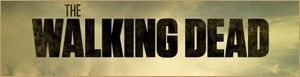 the_walking_dead_logo
