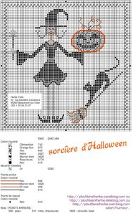 pdx_sorciere-chat-halloween_grille