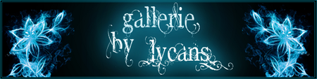 Gallerie_by_lycans