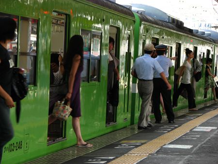 Japon_2008_582