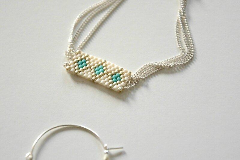 bracelet-argent-925-141-a