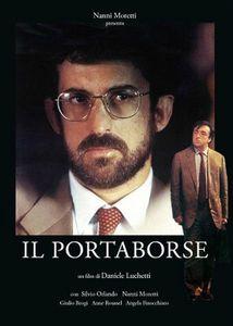affiche-Le-Porteur-de-serviette-il-Portaborse-1991-2