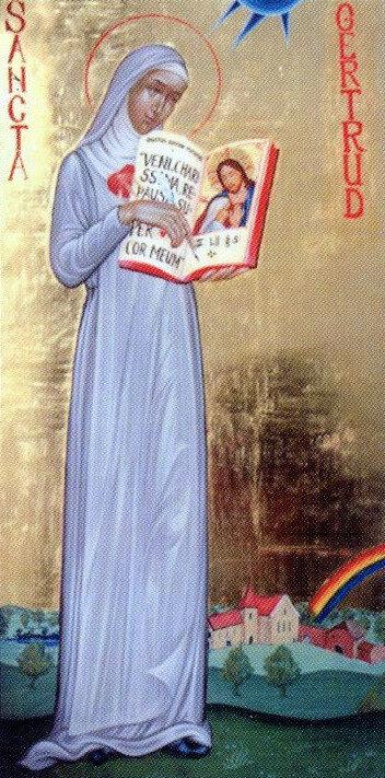 prier-avec-sainte-gertrude-dhelfta