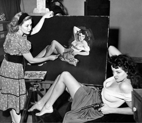 jane_russell_1