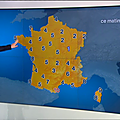 patriciacharbonnier04.2014_01_23_meteotelematinFRANCE2