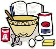 cooking-clipart