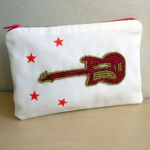 Red_guitar_zip_pouch_8