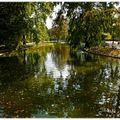 jardin public (bordeaux) (5)
