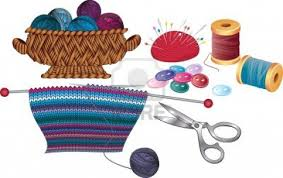 image tricot 4