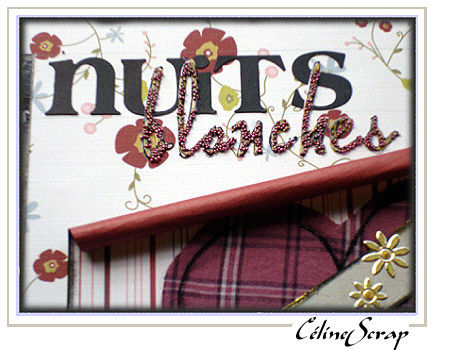 nuits_blanches_2