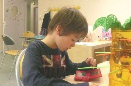 enfants 28 janvier 2012 (9)