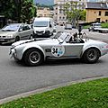 Princesses-2013-AC Cobra-ML Susset_G Voiry-15