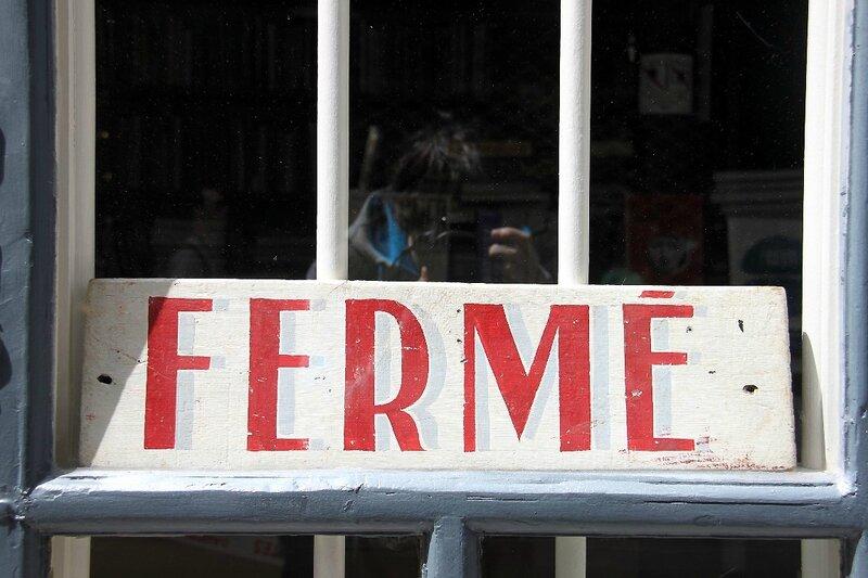 9-Fermé_7376