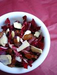 salade_oignons_dattes_rs