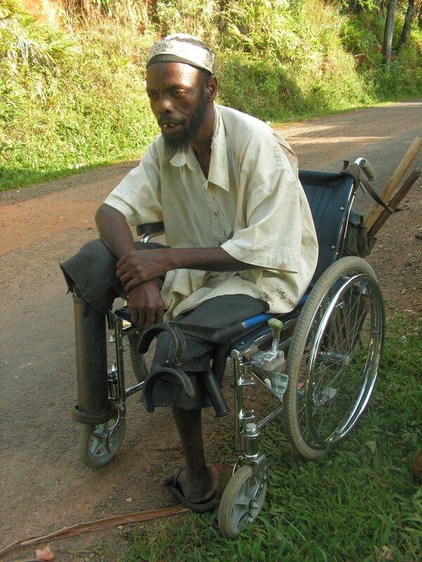 fauteuils roulants (1)