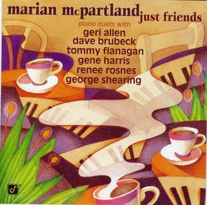 Marian_McParland___1998___Just_Friends__Concords_Jazz_