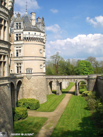 Douves_du_Chateau_2