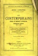 Jules Lemaître couv (1)