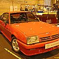 Opel Manta GSi_01 - 1982 [D] HL_GF