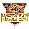 Curiosity - mars science laboratory