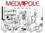 mediapole_scene_2