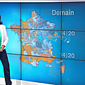 patriciacharbonnier09.2015_08_14_meteotelematinFRANCE2