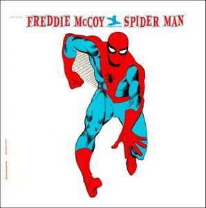 Freddie_McCoy___1965___Spider_Man__Prestige_