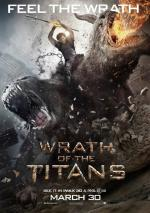 wrath_of_the_titans-9