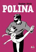 Polina_de_Bastien_Vives