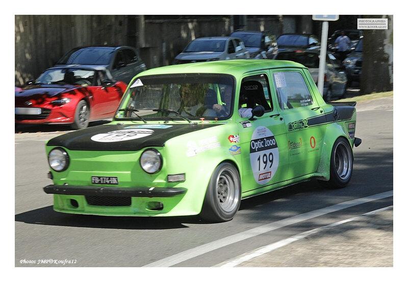 Photos JMP©Koufra 12 - Le Vigan - Tour auto 2020 - 199 - 04092020 - 0001