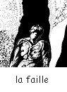 Faille_APhR2014