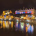 Illuminations de Laval 2015 (11)