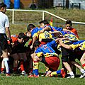 Tournoi Decombas 2015 (6)