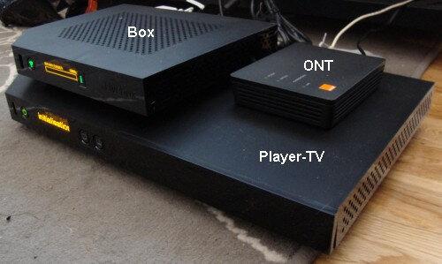 ONT_LiveBOX_DecodeurTV