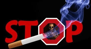 ARRÊTER DE FUMER, BOIRE,DROGUÉ ...C'EST POSSIBLE EN 2 JOURS AVEC LE MAÎTRE PAPA YEMI