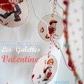 Galettes Valentine©Marimerveille