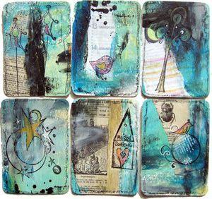 studio 2 mers blogspot com