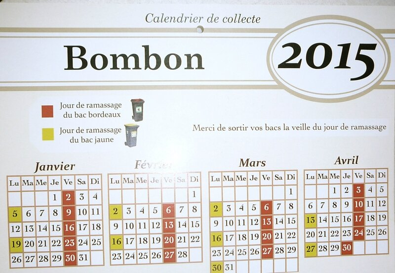 calendrier-collectes-bombon-2015