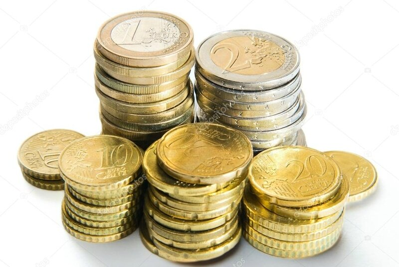 depositphotos_2175673-stock-photo-heap-of-euro-coins