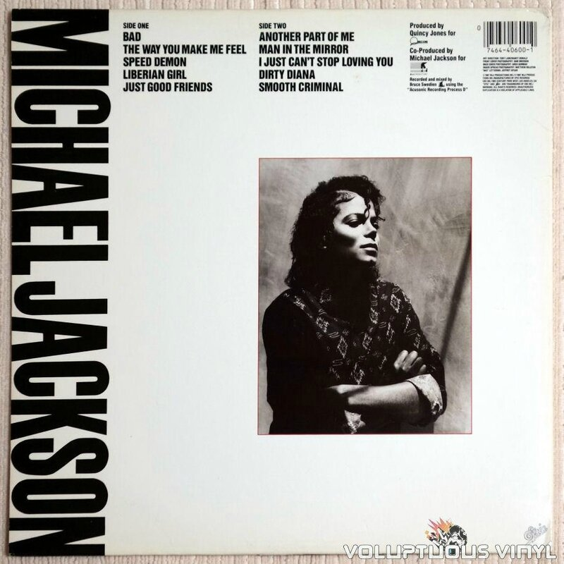 michael_jackson_bad_vinyl_back_cover_1024x1024