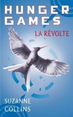 hunger-games,-tome-3---la-revolte-132534-250-400