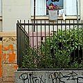 Roubaix - tourcoing: coup de chaud dans les quartiers