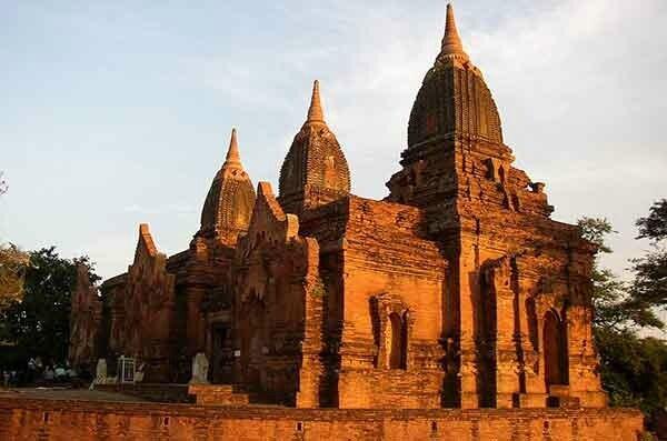 budget-voyage-birmanie