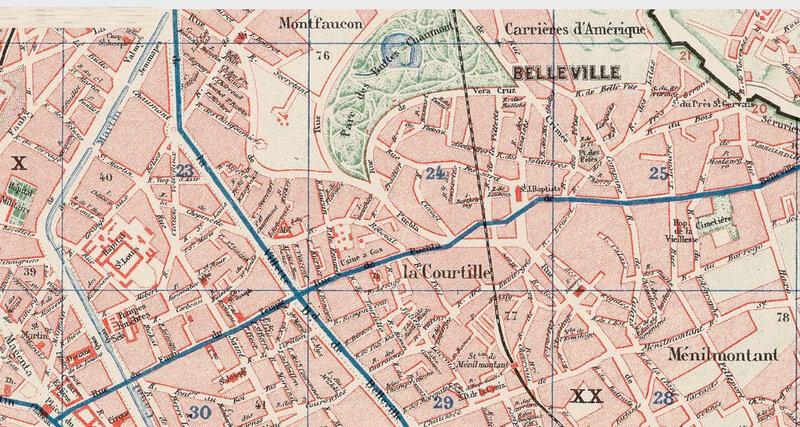 belleville-1871