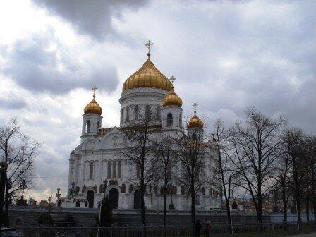 MOSCOU Le Kremlin 0407 001 (15)