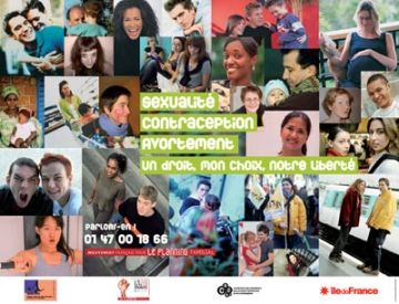 Campagne_ivg_contraception