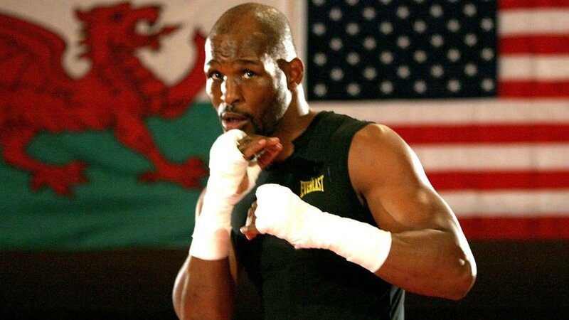 020514-BOXING-Bernard-Hopkins-of-the-USA-PI