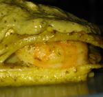 lasagnes_crevettes_carr_