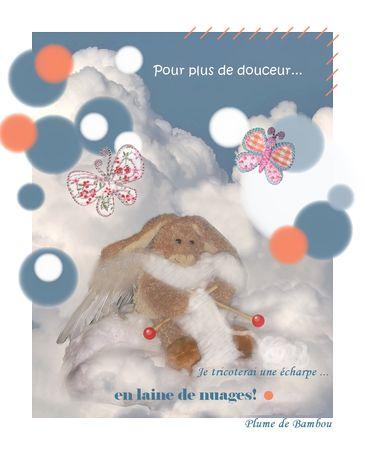 Plus_de_douceur_